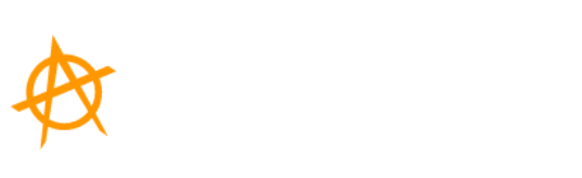 Aditi Digital Solutions