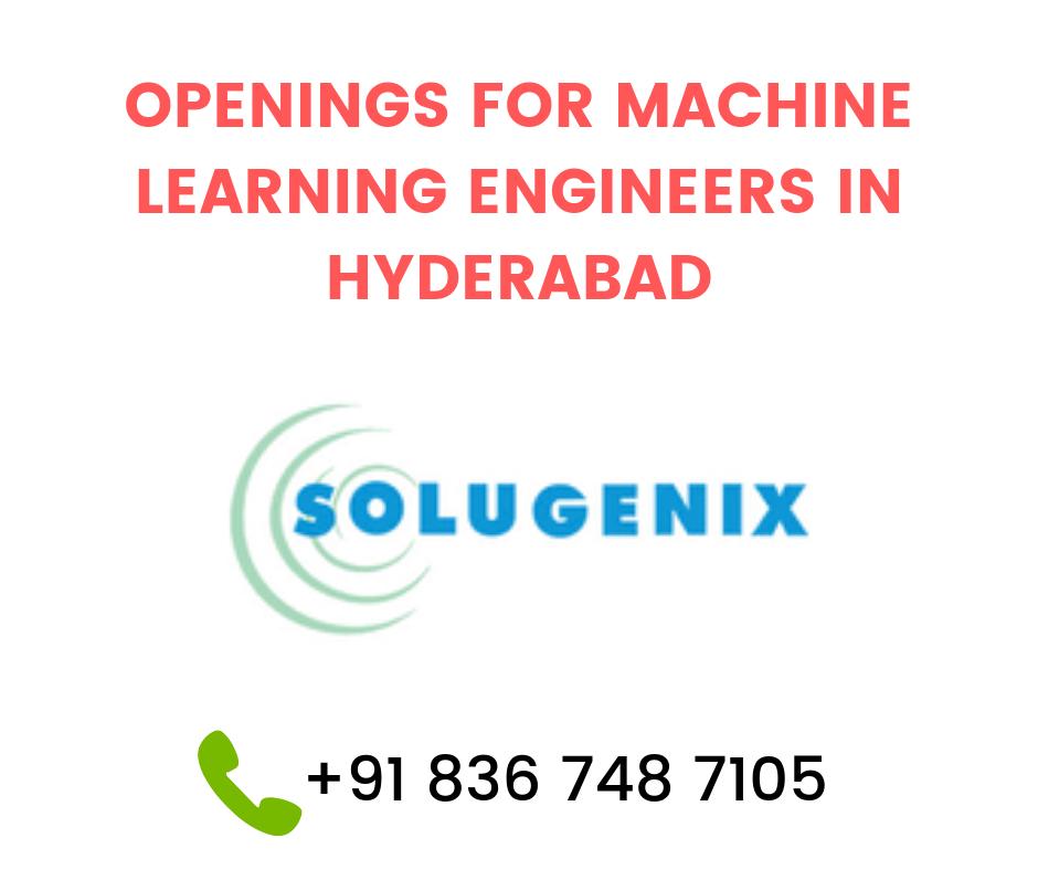 top software training institute in hyderabad